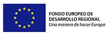 PROYECTO COFINANCIADO POR LA UNIÓN EUROPEA PROGRAMA OPERATIVO PLURIRREGIONAL DE ESPAÑA 2014-2020